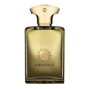 Gold Man Perfume Amouage