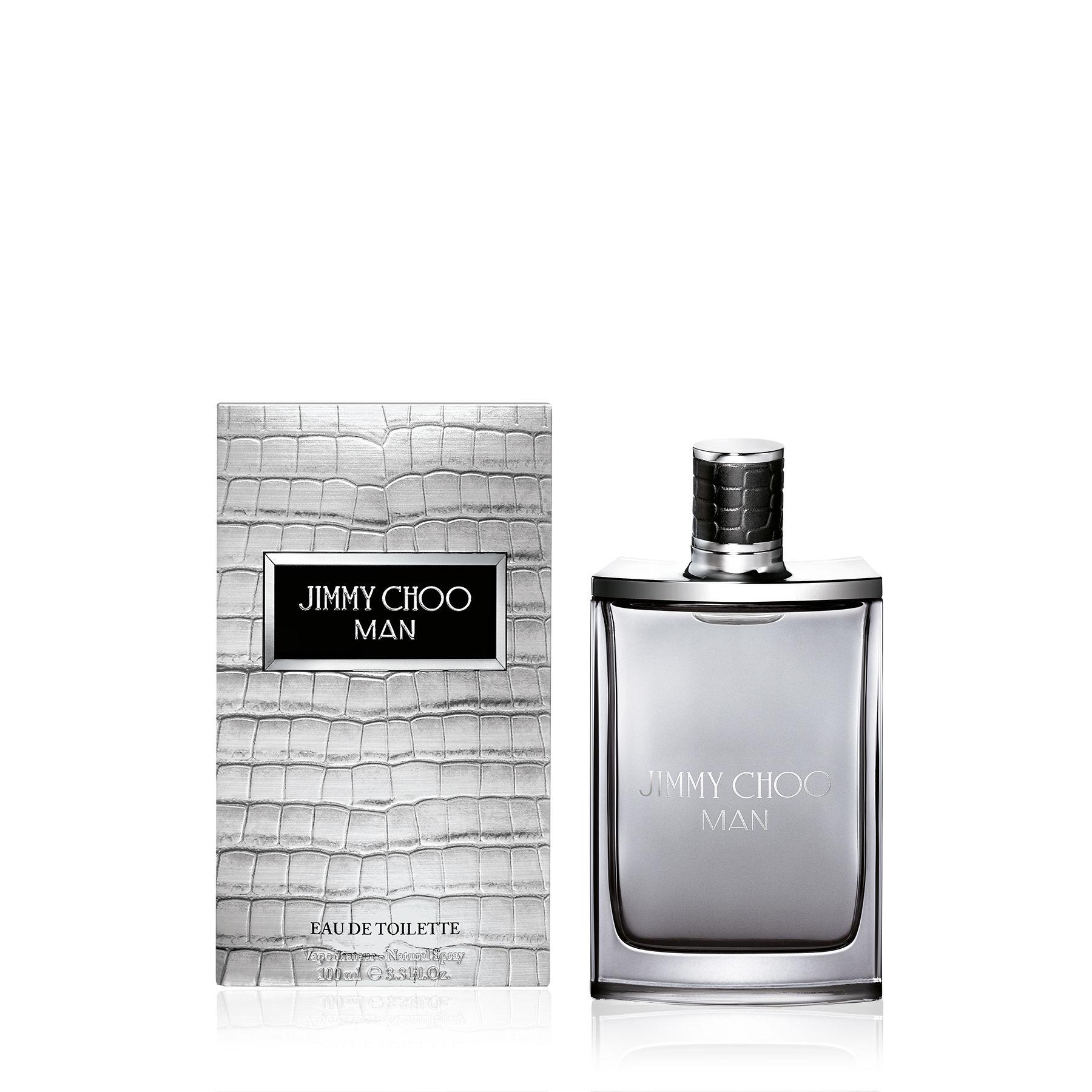 Perfume Men's
