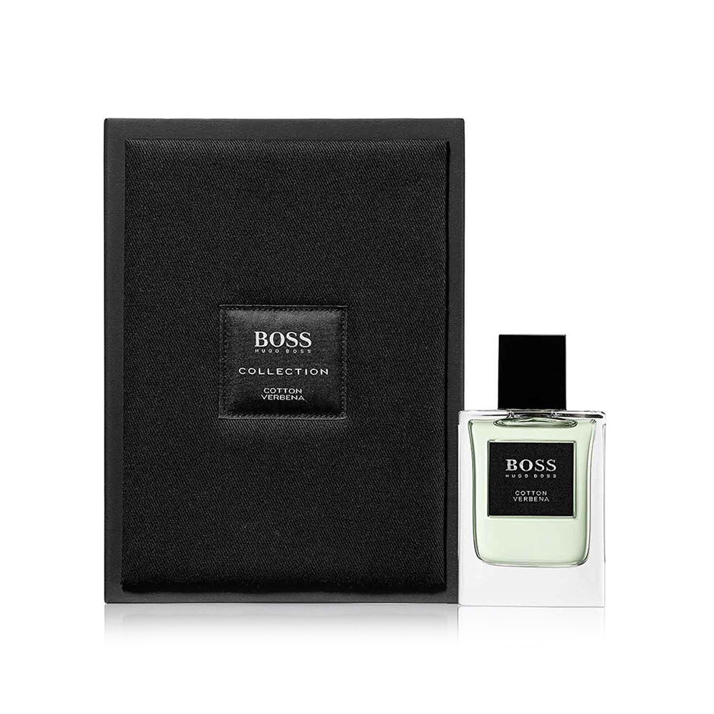 Exclusive Hugo boss