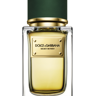 Dolce and gabbana private collection