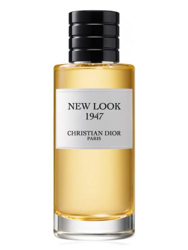 New look 1947 perfume
