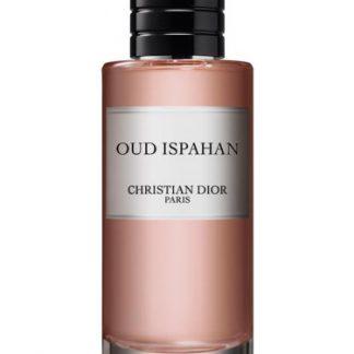 Dior Oud perfume