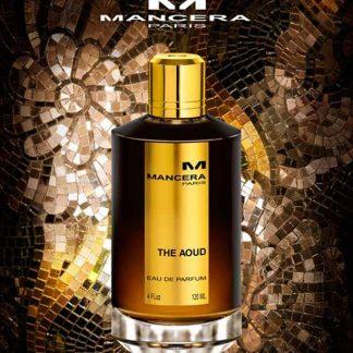 pure agarwood perfume Archives   La Scento Perfumes