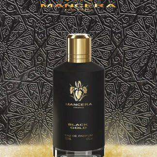 Best mancera perfume
