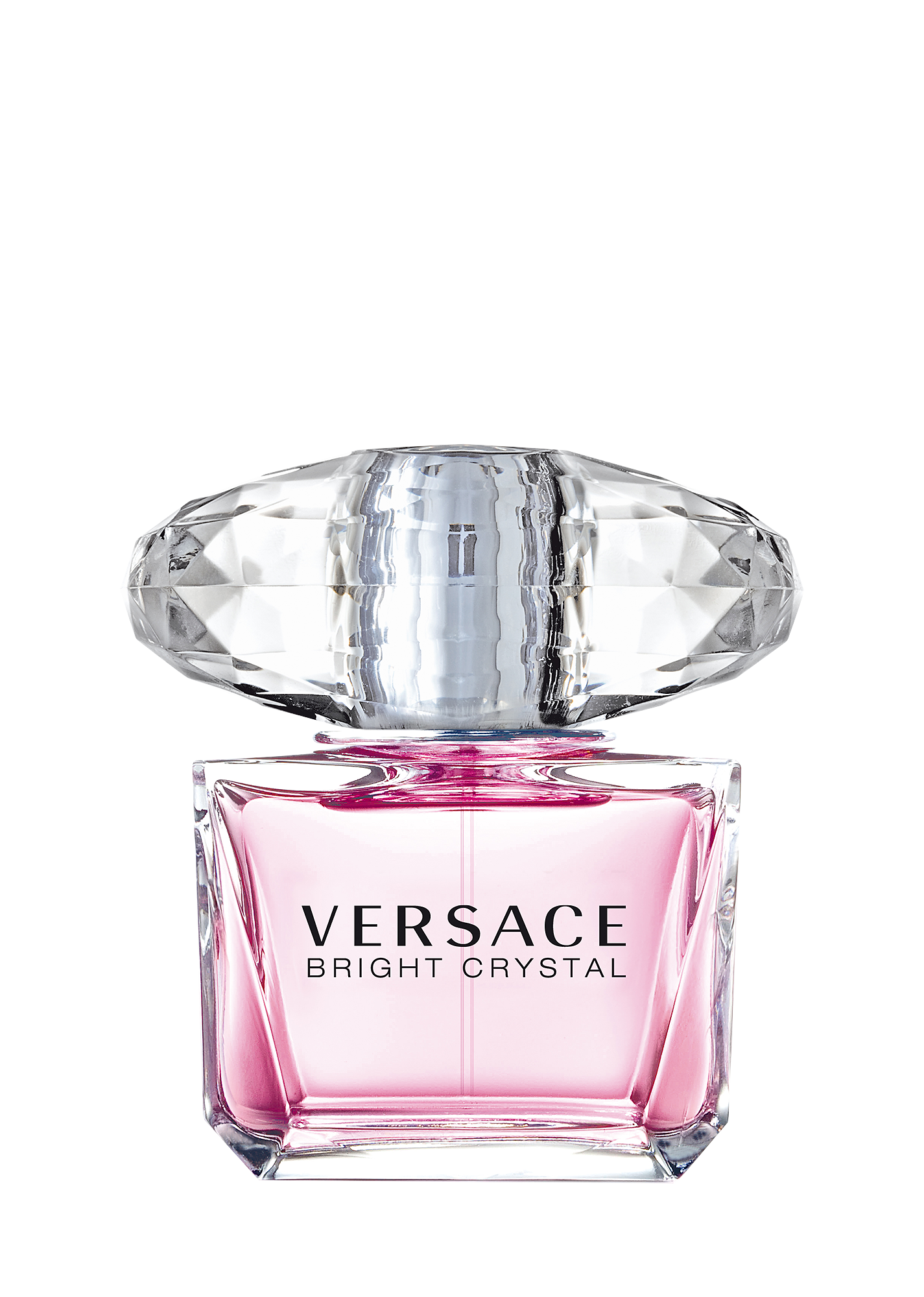 180cb3b0c7f Yükle (1425x2000)Versace Bright Crystal 90 ml for Women US Online StoreOne  of Versace's most beloved jewel-fragrances in the world.
