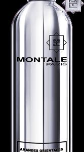 Montale Paris Amandes Orietals