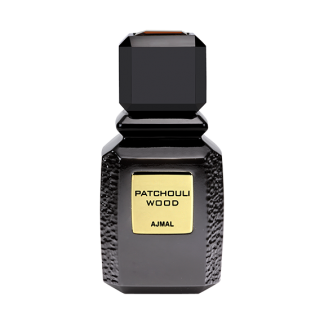 W Series Patchouli Wood