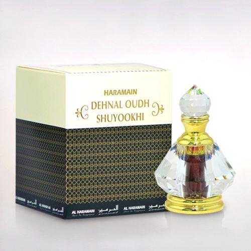 Pure agarwood oil