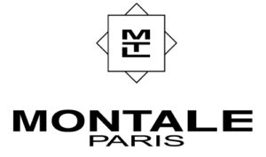 Montale Paris logo | La Scento Perfumes