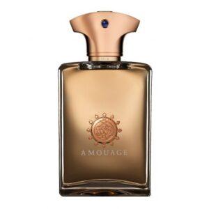 Dia Man Perfume by Amouage