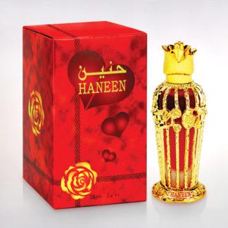 Al Haramain Haneen EDP Perfume Sale