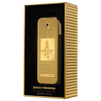 Paco Rabanne 1 Million Collector