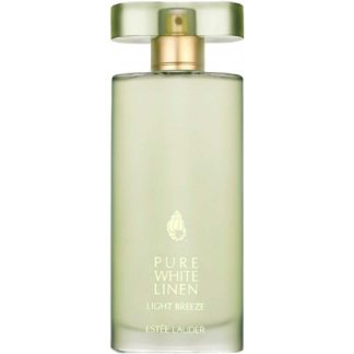 Estée Lauder White Linen Light Breeze