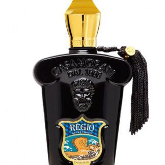 regio-eau-de-parfum-100-ml