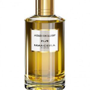 Mancera perfumes