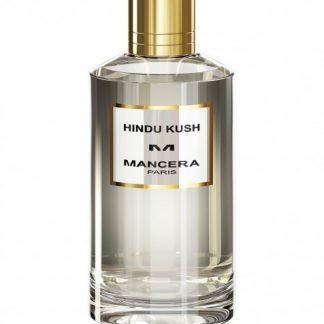 Mancera Perfume