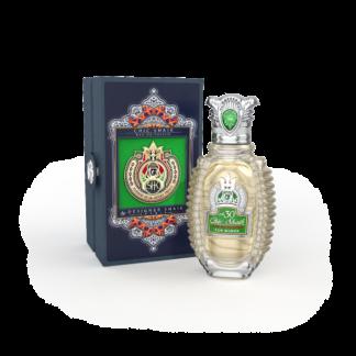 emerald perfume Women