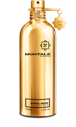 Montale Santal Wood South Africa