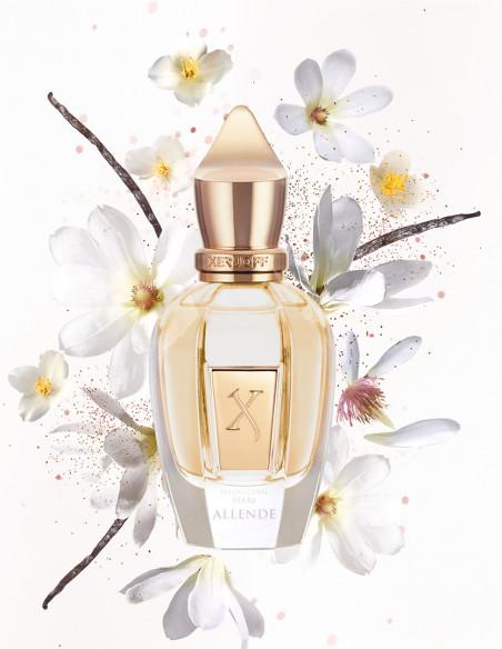 allende parfum 50ml South Africa