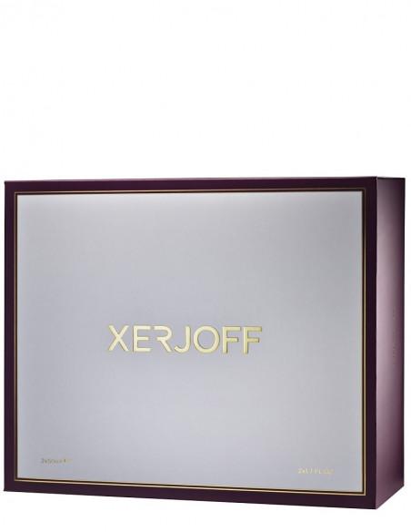 xerjoff amber musk-parfum South Africa