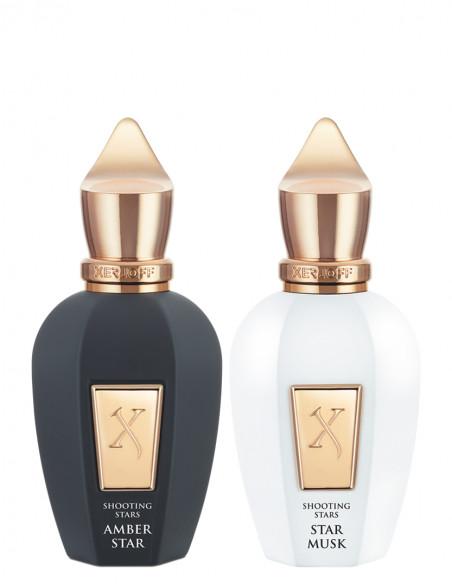 amber-star-star-musk-parfum-2x50ml
