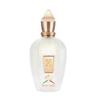 renaissance eau-de-parfum-100ml