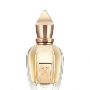 xerjoff allende parfum-50ml South Africa