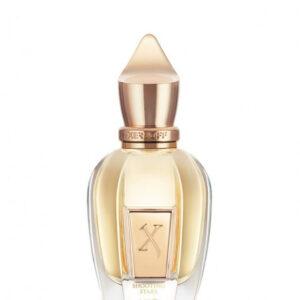 xerjoff nio parfum 50ml south africa