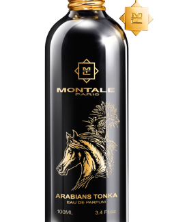 arabians-tonka montale- at La Scento Perfumes South Africa