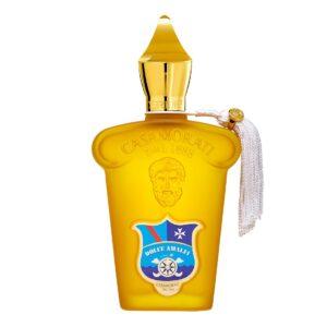 dolce-amalfieau-de-parfum-100-ml
