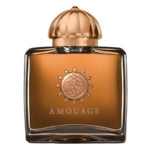 Dia Woman Amouage Perfume Durban