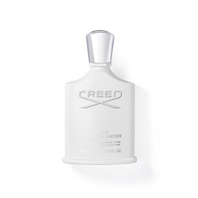 Silver Mountain Creed Perfumes Johannesburg