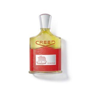 Viking perfume Creed